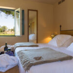 Hacienda Zorita Wine Hotel & Spa, CURATE The Trip