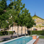 CÚRATE The Trip in Salamanca, a luxury experience