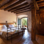 Sleep in an ancient Dominican monastery with luxury service, Cúrate Trips