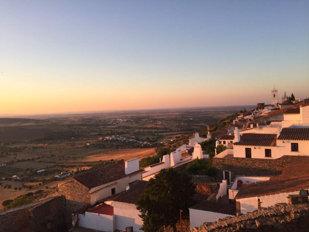 Nights in Alentejo, Portugal, CÚRATE Trips