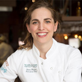 katie button curate thetrip chef