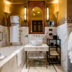 Pure luxury at La Mamounia in Marrakech, live it with Cúrate Trips