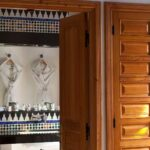 Stay in a Riad while visiting Fez: Palais Amani, Cúrate Trips