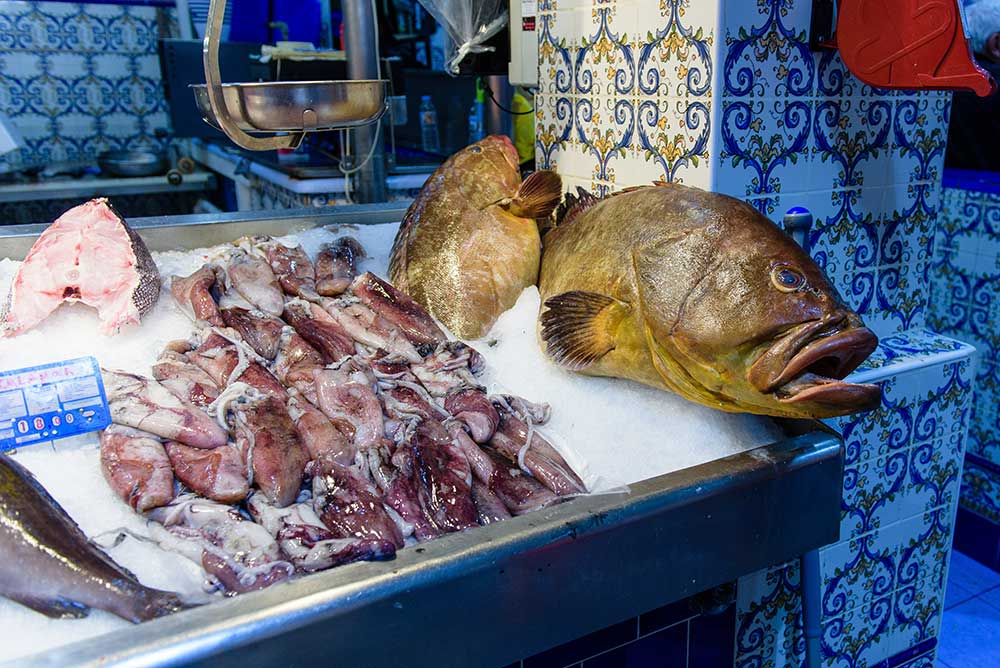 Learn authentic Spanish cooking with Paladar y Tomar in Marbella