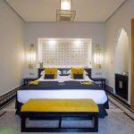 Sleep in a riad in Fez: Palais Amani, Cúrate Trips